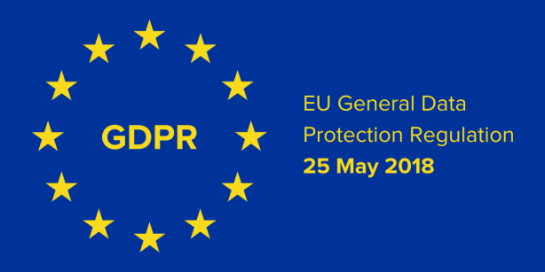GDPR at Bedfordshire Road Cycling Club